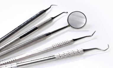 alexandria-dental-association